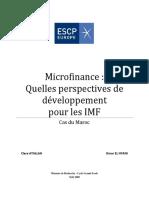 Memoire_Microfinance_Maroc_ESCP_Europe.pdf
