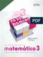 260269038-3ero-Secundaria-razonamiento-matematico.pdf
