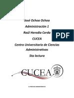 5a.-lectura El Proceso Administrativo (1)