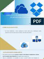 Minicurso Dropbox (1)