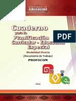 Cuaderno para la planificacion de ed especial.pdf