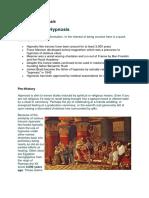 History_of_Hypnosis.pdf