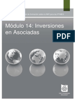 14_InversionesenAsociadas