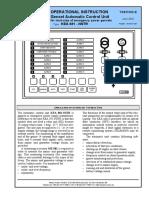 TA81NX0-E.pdf