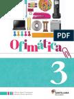 OFIMATICA 3