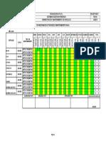 MPA-02-F-04-15 CRONOGRAMA MTTO v2 (2)