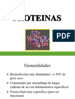 Proteinas 2018 f