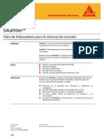 2.4. Sikafiber® rev.2 20-04-15.pdf