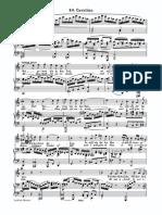 IMSLP27742 PMLP61148 Mendelssohn Op036vsGE