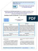 RELIEVEv10n1_1.pdf