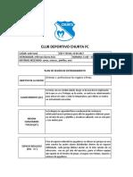 plan de clase 16_04.docx
