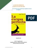 LA_EXCUSA_PERFECTA.pdf