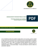 258254528-Dimensionamiento-de-Los-Tratad.pdf