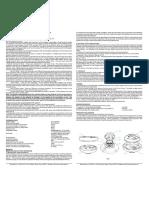 VIT60.pdf