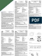 FD3060_v2_print.pdf