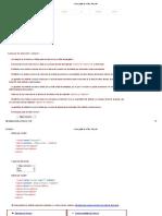 Curso Gratis de HTML