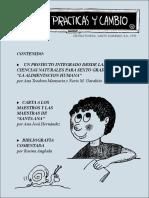 Boletin_5.pdf