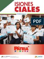 MISIONES-SOCIALES1.pdf