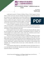 0 Apresentacao Anais Eletronicos 2017