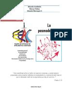 LaPosmodernidadEEAC.pdf