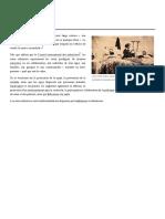 Soin_infirmier.pdf