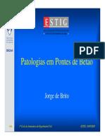 Brito_Patologias em pontes de betao_2005.pdf