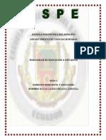 Guia1.Bayas.calero.melissa.derechomercantilysocietario