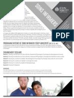 soins inf.pdf