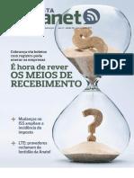 Revista Abranet 20 - março - maio 2017.pdf