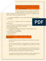 interdiccion.pdf