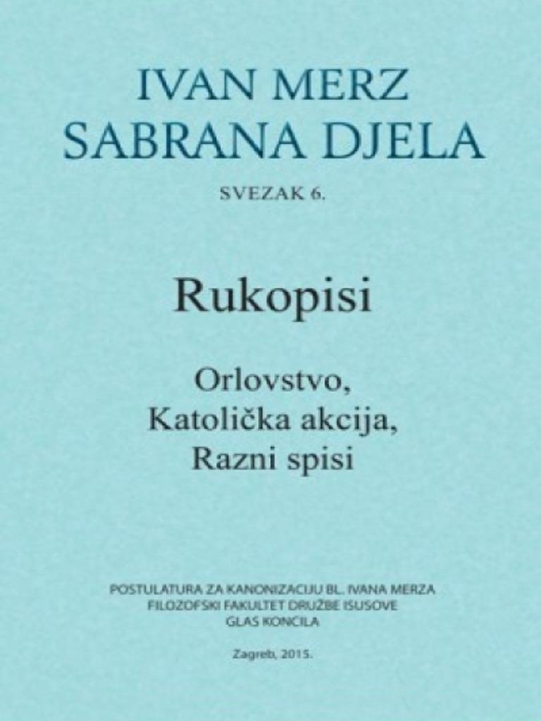 srpske tradicije upoznavanja
