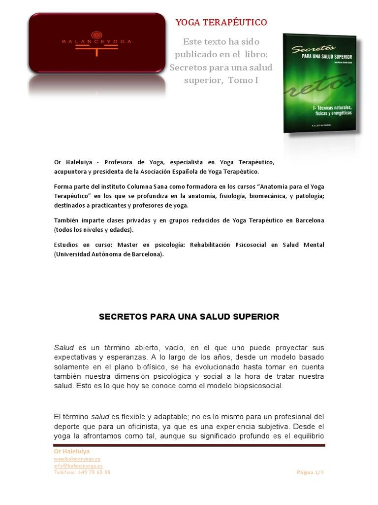 x07YogaTerapSecretos.pdf