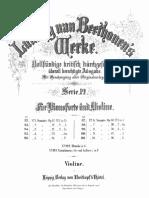 Primavera Beethoven.pdf