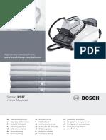 Bosch TDS37 3118P.pdf