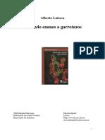 126826061-Alberto-Laiseca-Matando-Enanos-a-Garrotazos-pdf.pdf