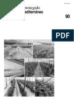CULTIVO PROTEGIDO EN CLIMA MEDITERRÁNEO (FAO).pdf