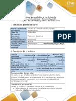 Guía de Actividades y Rúbrica de Evaluación - Paso 2 - Trabajo Colaborativo 1. (5)