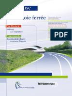 019_Brochure du groupement de l'Infrastructure Edition 2013.pdf