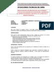 ESPECIFICACIONES-TECNICAS-GENERAL.doc