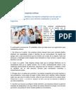 10 claves de una empresa exitosa.pdf