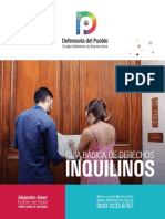 Defensoria Del Pueblo_guia Del Inquilino