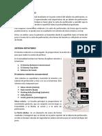 Sistema Rotatorio[1]
