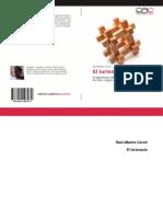 El IURISNAUTA - 2018. Editorial Académica Española