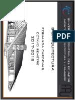 BIO CARPETA DIGITAL.pdf