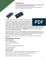 Configurar El BlueTooh HC-05 (1)