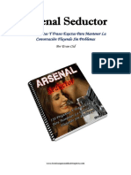 Arsenal Seductor - Evan Cid.pdf