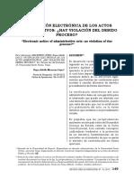 NOTIFICACIÓN ELECTRÓNICA DE LOS ACTOS.pdf