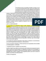 Libro en Españo Nanotecnologia