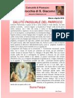 Bollettino quaresima.pdf