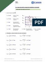 Ejemplo Columna y Nodo de Pórtico Especial Resistente a Momento_ACI 318-14